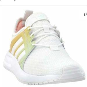 NEW Adidas original shoes